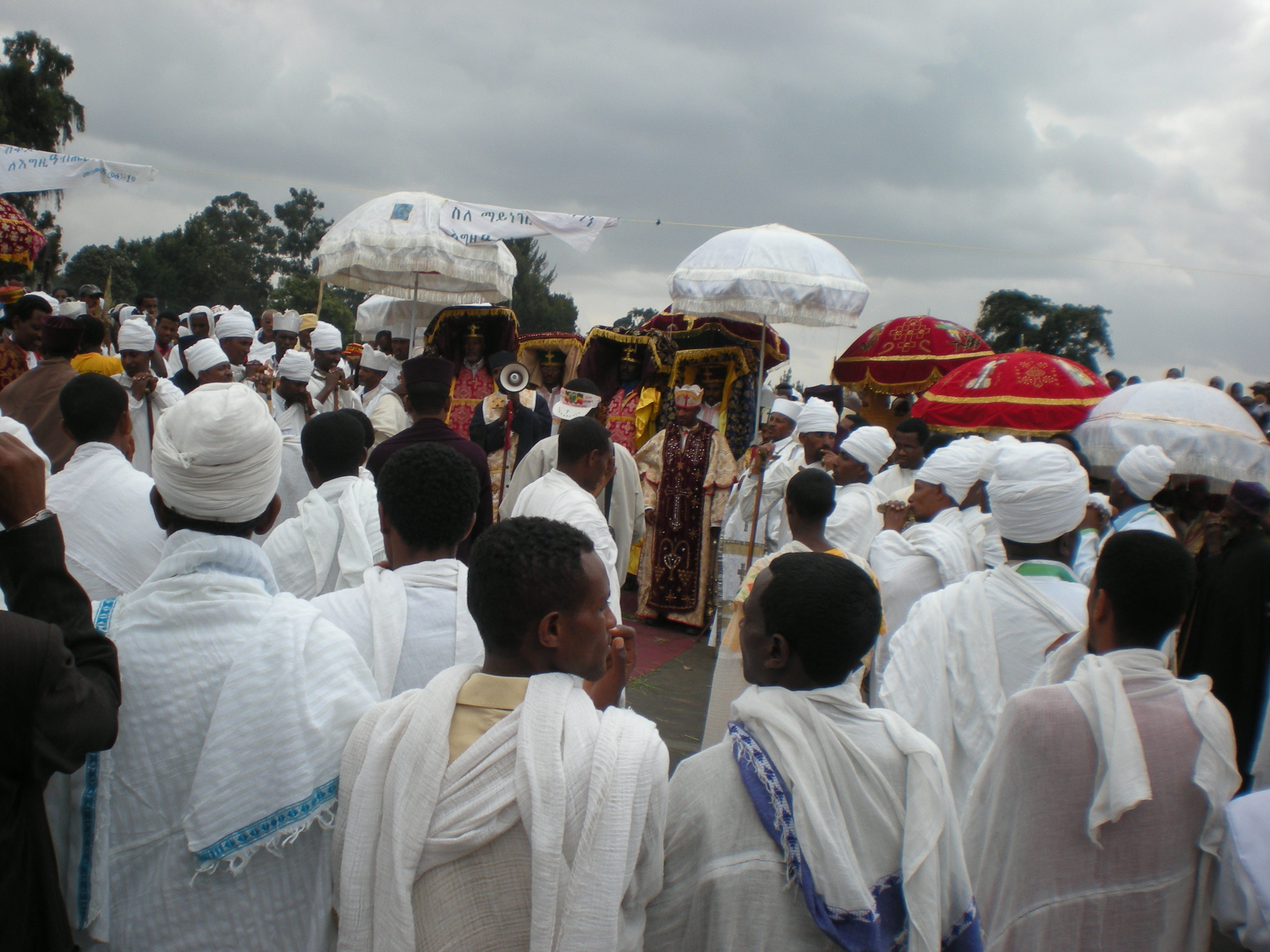 Ethiopian Orthodox Fasting Calendar 2016 | Calendar Template 2016
